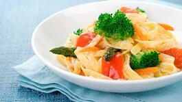 Grande's Natural Whey Protein Embodies Farm-to-Fork Freshness