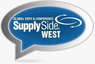 SupplySide West 2014