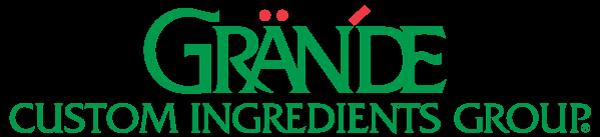 GCI-Logo-600