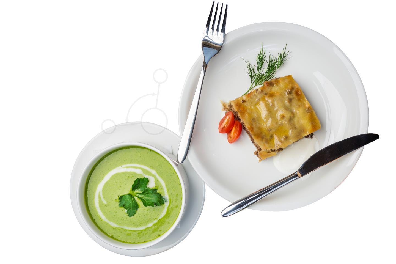 home_versatility_lasagna_soup