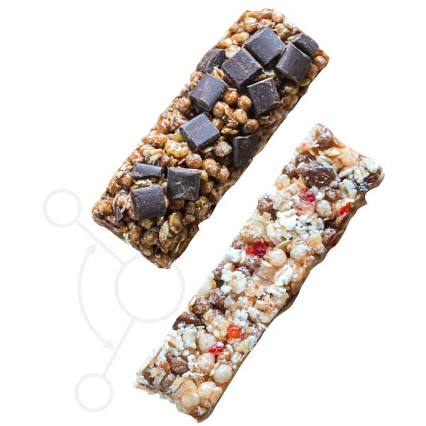 wpcrisp_chocolate_chunk_berry_granola_bars