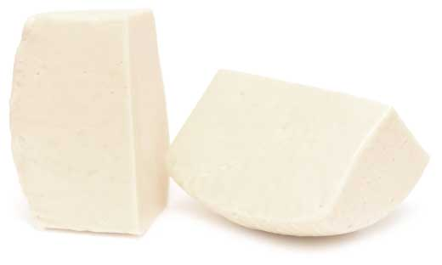 mozzarella_cheese_blocks