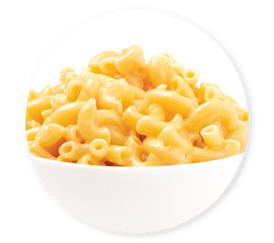 Grande_Mac_Cheese_Case_Study-Image