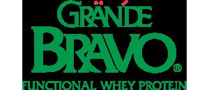 Grande Bravo® Functional Whey Protein