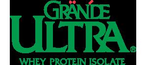 GCI-Logos_Ultra.png