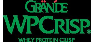 GCI-Logos_WPCrisp.png