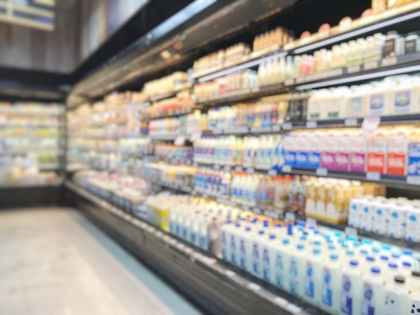 consumer-confidence-food-supply-chain