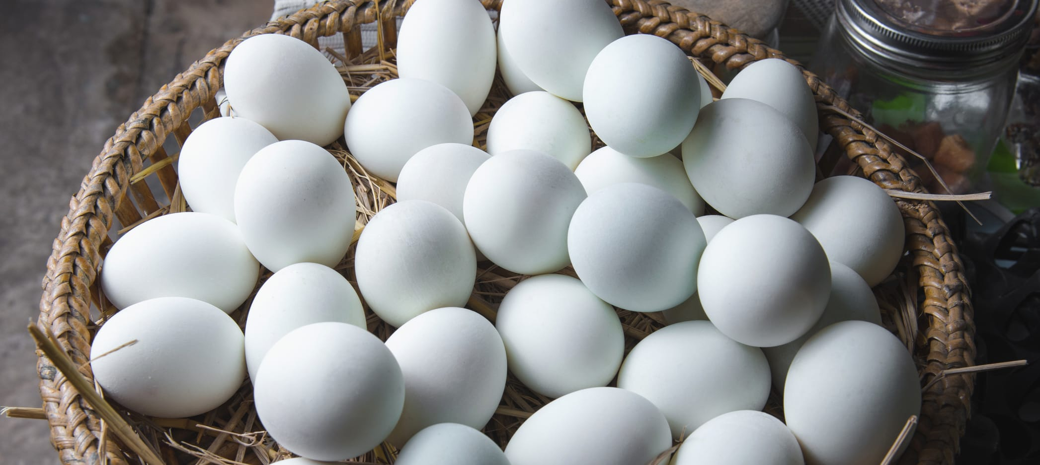 cost-of-cage-free-eggs-1