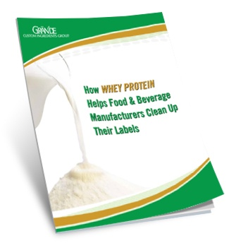 All_Natural_Whey_Protein_eBook_LP-image.jpg