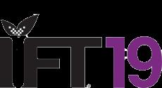 IFT19