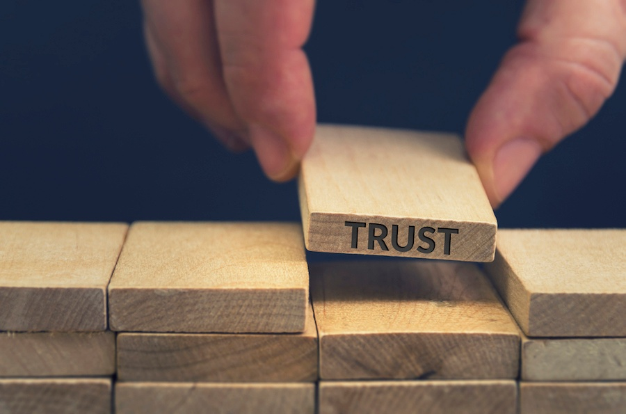 Building_Trust_in_the_Food_Industry