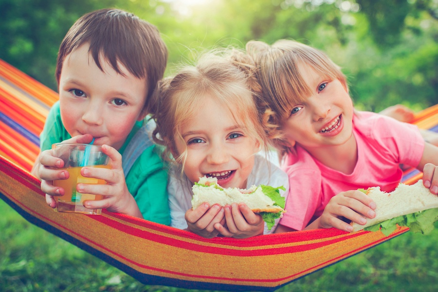 Developing_Food_Products_for_Kids