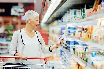 Food_Manufacturers_Update_Nutrition_Labels
