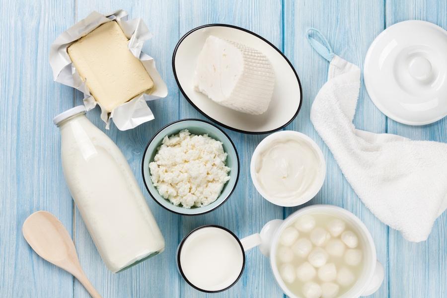 Real_Dairy_Ingredients_Still_Reign_Supreme