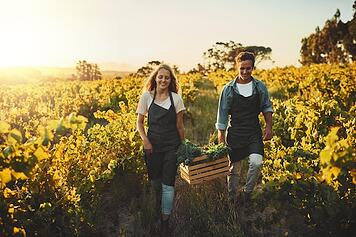 Sustainability_Food_Health