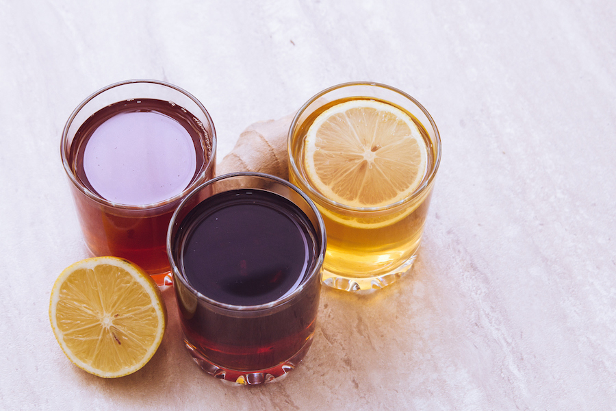 Healthy Acidic Beverages_and_The_Challenge_of_Adding_Protein