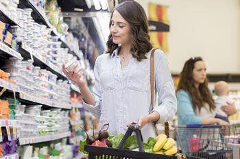Ingredient_Label_Trends_for_Food_Manufacturers