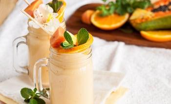 Top_Food_Bev_Trends_Incorporating_Greek_Yogurt