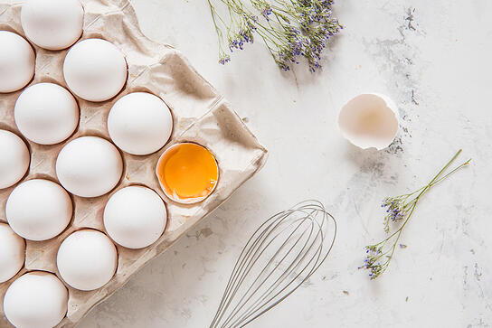 Whey_Protein_As_a_Substitute_for_Eggs
