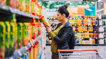 Clean_Label_Consumer_Profile