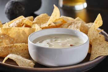 Sodium reduction for food manufacturers