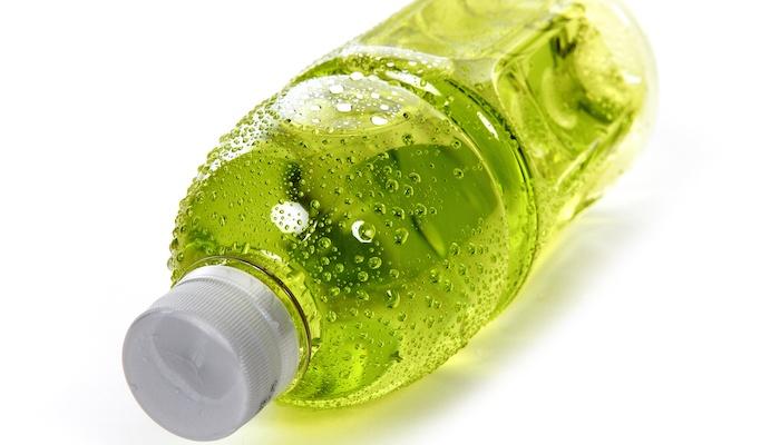 Beverage-Clarity.jpg