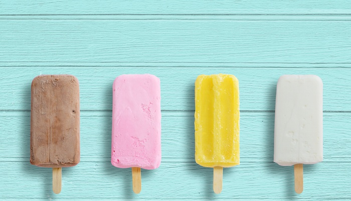 Bring Yogurt Flavor to Packaged Foods.jpg