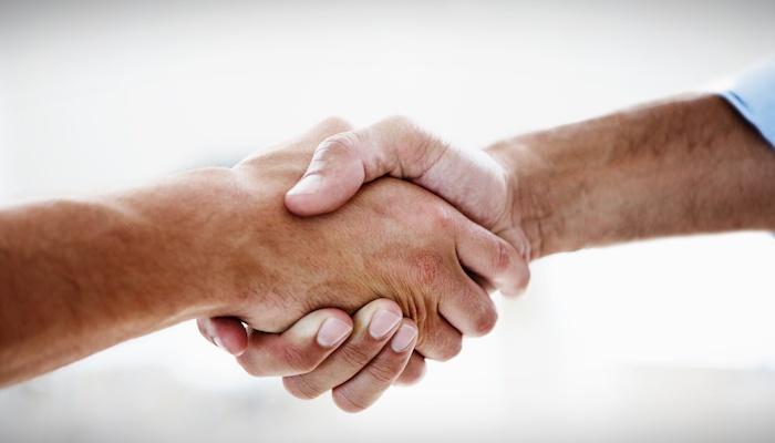 Choosing Right Ingredient and Formulation Partner