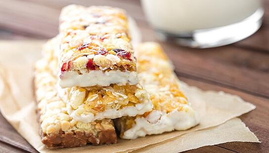 Consumer-Demand-High-Protein-Snacks-Bars.jpg