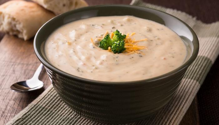 Creamy-Soup.jpg