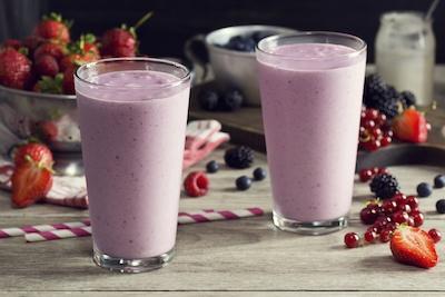 Drinkable-Yogurt.jpg
