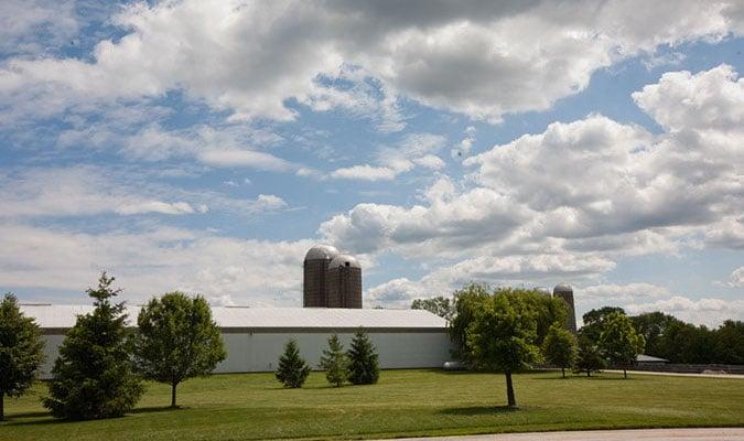 Grande-Farm.jpg