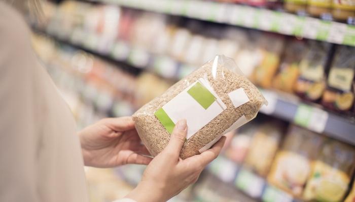 Healthy-Food-Purchase.jpg