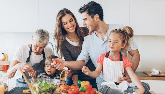 Improve-Food-Labels-Reduce-Ingredient-Costs.jpg