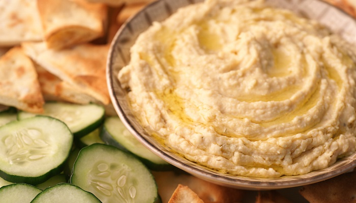 Improve-Hummus-Formulation.jpg