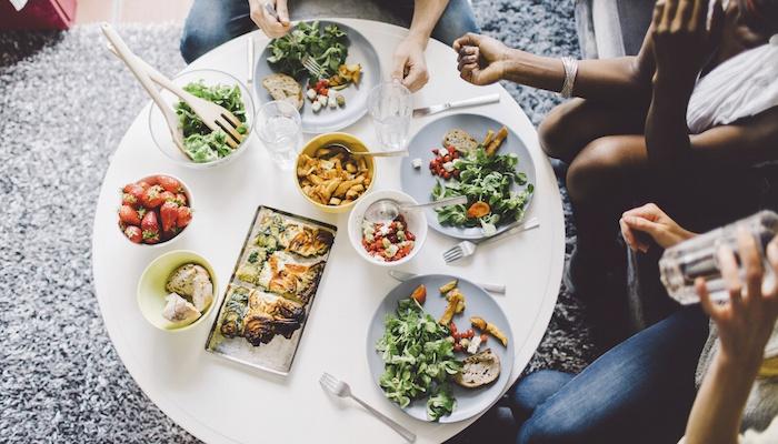 Natural-Foods.jpg