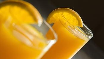 Orange-protein-drink.jpg