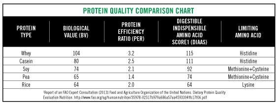 Protein_Quality_Comparison_Chart.jpg