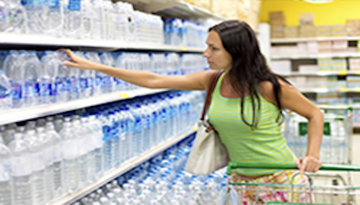Bottled-Water-Growth-Provides-Opportunity-for-Beverage-Manufacturers.jpg