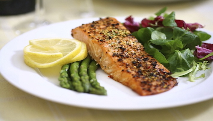 Lower-Calorie-Foods.jpg