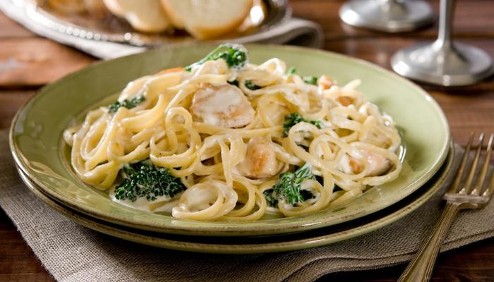 Shrimp and Broccoli Alfredo.jpg