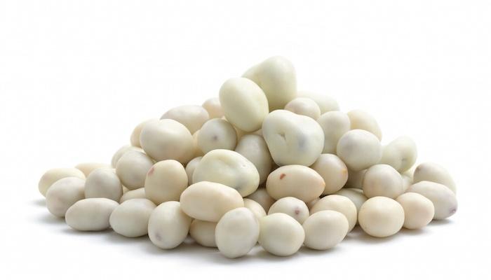 Yogurt-Covered-Peanuts.jpg