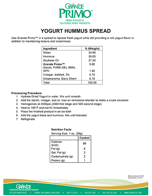 Yogurt-Hummus-Spread-Screenshot.png