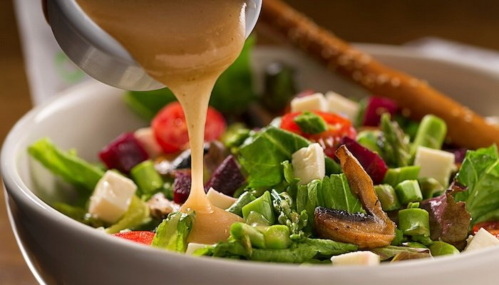 low-fat-dressing.jpg