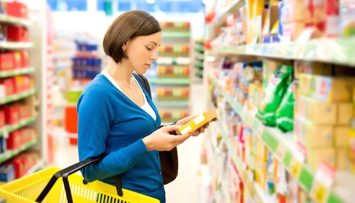 whey-protein-nutrition-label.jpg