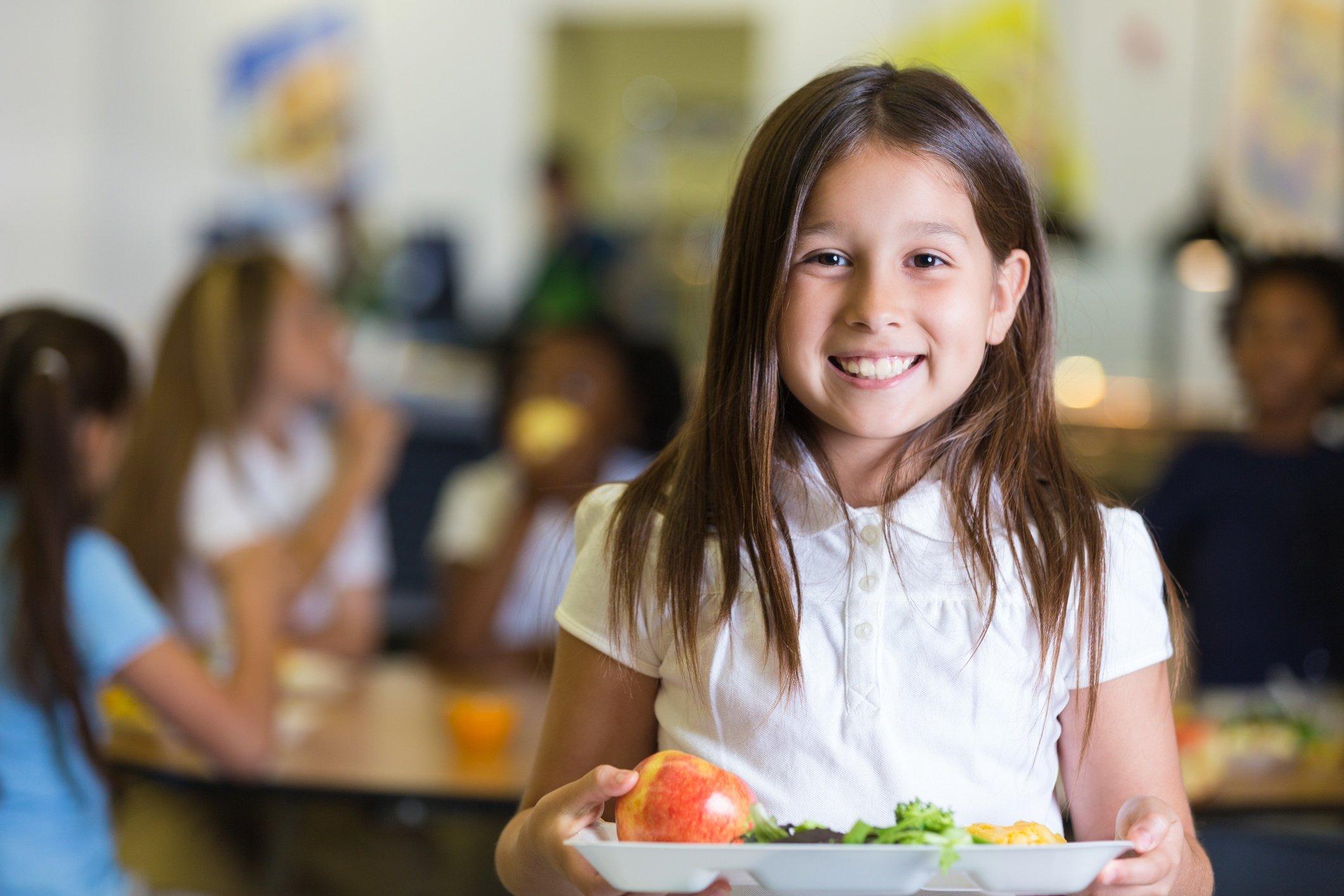 improving-nutrition-kids-food.jpg