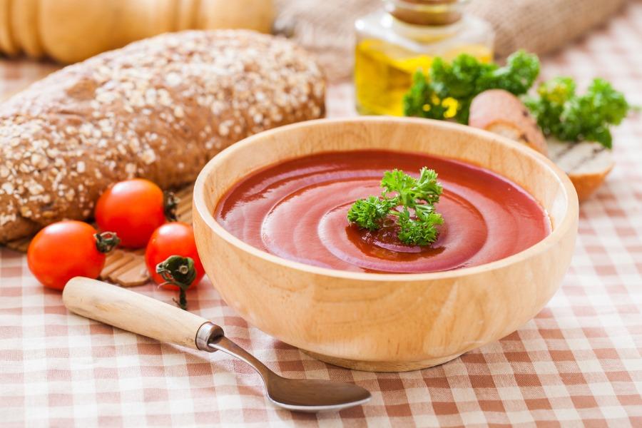 tomato-soup-picture