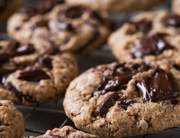 Create_Chocolate_Chip_Cookies_with_Function_Whey_Protein