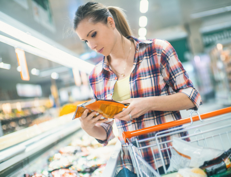 How_Whey_Protein_Helps_Food_Bev_Manufacturers_Clean_up_Labels