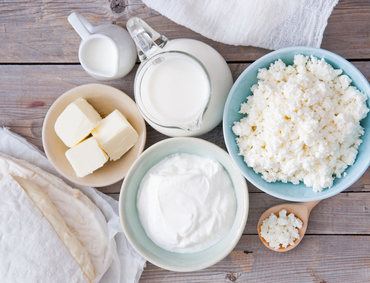 How_to_Avoid_Common_Food_Formulation_Fails